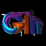 giovannimessina logo